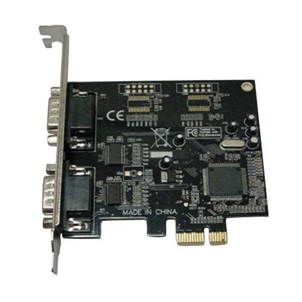MCS9901 WINDOWS 7 X64 TREIBER